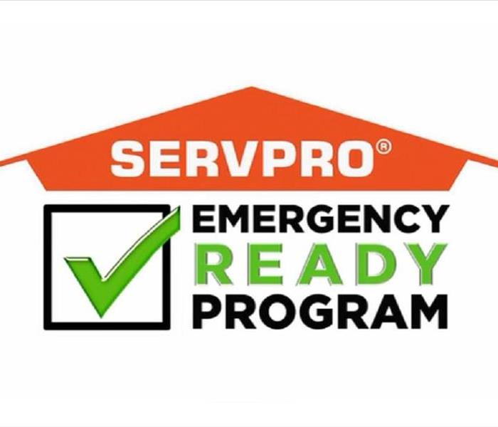 Commercial Prepare Your Business With an Emergency READY Program